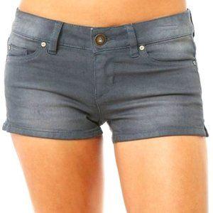 O'NEILL Wesley Jeans Shorts EUC